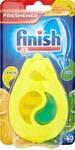 Сопутствующий товар  FINISH  для посудомоечных машин Лимон и Лайм 5гр