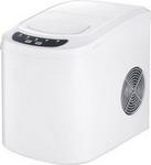 Льдогенератор  I-Ice  HZB 12/A белый