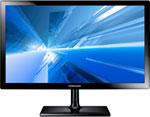 LED телевизор  Samsung  LT-19 C 350 EX
