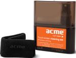 Уход за техникой  ACME  CL 31