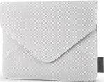Сумка для ноутбуков  ACME  10 S 32 Envelope