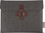 Сумка для ноутбуков  ACME  10 S 33 G Woolen