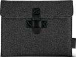 Сумка для ноутбуков  ACME  10 S 33 B Woolen