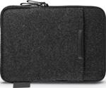 Сумка для ноутбуков  ACME  8S 27