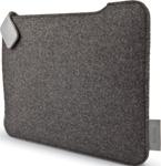 Сумка для ноутбуков  ACME  10 S 34