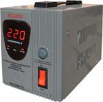 Стабилизатор напряжения, сетевой фильтр или ИБП  Ресанта  АСН-1000/1-Ц