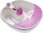 Гидромассажная ванночка для ног  Polaris  PMB 0805