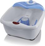 Гидромассажная ванночка для ног  Polaris  PMB 3704