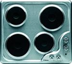 Встраиваемая электрическая варочная панель  Hansa  BHEI 60130010