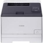 Принтер  Canon  i-Sensys LBP 7100 Cn