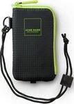 Сумка для фото или видеокамеры  Acme Made  Noe Soft Pouch 100 серый/лайм