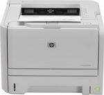 Принтер  HP  LaserJet P 2035