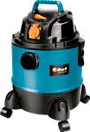 Строительный пылесос  Bort  BSS-1220-Pro (98291797)