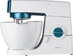 Кухонная машина  Kenwood  Chef Classic KM 353 синий