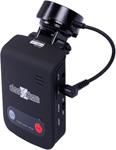 Автомобильный видеорегистратор  Street Storm  CVR-3000+GPS
