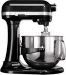 Кухонная машина  KitchenAid  5KSM 7580 XEOB