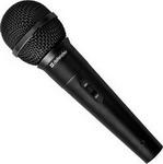 Микрофон  Defender  MIC-130 BLACK