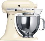Кухонная машина  KitchenAid  5KSM 150 PSEAC