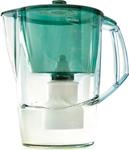 Система фильтрации воды  БАРЬЕР  Норма (малахит)
