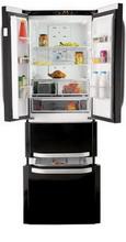 Многокамерный холодильник  Hotpoint-Ariston  E4D AA B C Quadrio
