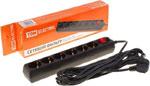 Стабилизатор напряжения, сетевой фильтр или ИБП  TDM Electric  СФ-06В SQ 1304-0011