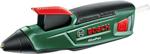 Клеевой пистолет  Bosch  GluePen (06032 A 2020)