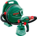 Распылитель краски  Bosch  PFS 65 (0603206100)