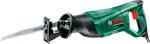 Сабельная пила, аллигатор  Bosch  PSA 700 E (06033 A 7020)