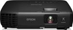 Проектор  Epson  EB-X 03