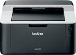 Принтер  Brother  HL-1112 R