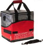 Сумка-холодильник  Ezetil  KC Extreme 28 red