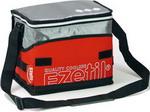 Сумка-холодильник  Ezetil  KC Extreme 6 red