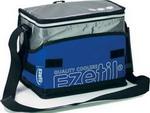 Сумка-холодильник  Ezetil  KC Extreme 6 blue