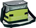 Сумка-холодильник  Ezetil  KC Extreme 6 green