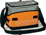 Сумка-холодильник  Ezetil  KC Extreme 6 yellow