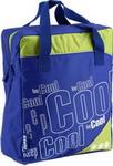 Сумка-холодильник  Ezetil  KC Holiday 17 Blue
