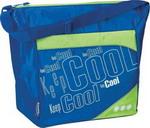 Сумка-холодильник  Ezetil  KC Holiday 26