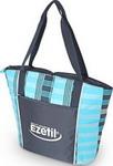 Сумка-холодильник  Ezetil  KC Lifestyle 25