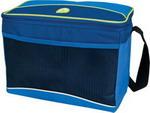 Сумка-холодильник  Igloo  Collapse&Cool 12 blue