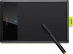 Графический планшет  Wacom  Bamboo Pen S CTL-470 K-RUPL