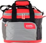 Сумка-холодильник  Ezetil  Keep Cool Freestyle 24