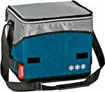 Сумка-холодильник  Ezetil  KC Extreme 16 blue