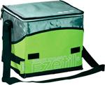 Сумка-холодильник  Ezetil  KC Extreme 16 green
