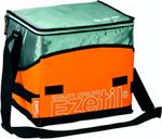 Сумка-холодильник  Ezetil  KC Extreme 16 orange