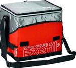 Сумка-холодильник  Ezetil  KC Extreme 16 red