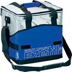 Сумка-холодильник  Ezetil  KC Extreme 28 blue