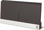 ТВ антенна  OneForAll  SV 9385, Full HD Design Line