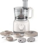 Кухонный комбайн  Philips  HR 7627/00 Daily Collection