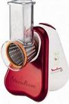Прибор для измельчения продуктов  Moulinex  DJ 756 G 35 Fresh Express+