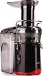 Соковыжималка универсальная  Zelmer  ZJE 1700 BRU/496 BLACK